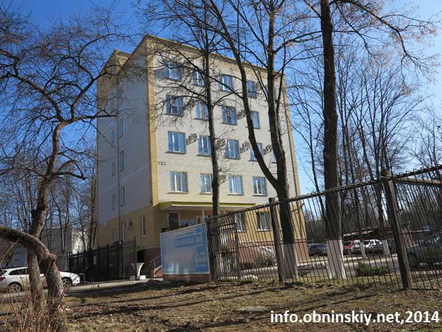Запись к врачу детская поликлиника гурьевск кемеровская область