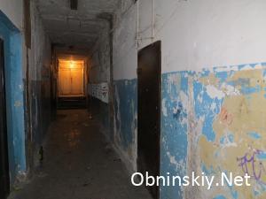 Энгельса 23, коридор 1 этаж, света нет, почтовых ящиков частично нет