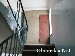 Курчатова д. 43