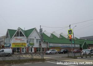 Фита-Фарма, аптечная сеть