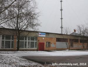 My-shop.ru, интернет-магазин