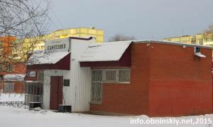 Кварцит, фабрика камня