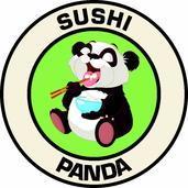 Sushi Panda, Суши Панда, суши-бар