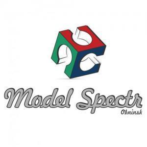 ЦМИТ Модель Спектр