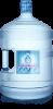 Королевская вода, доставка питьевой воды Обнинск