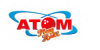 Атом семейный развлекательный центр Обнинск
