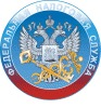 Налоговая инспекция Обнинск
