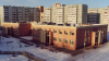 Альтаир детский сад № 41 Обнинск