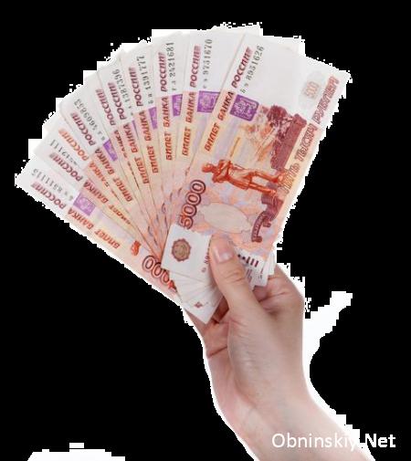 Подать заявление на детские выплаты необходимо до 31 марта.