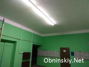 """Готовый ремонт МП """"УЖКХ"""" 13.01.2019г"""