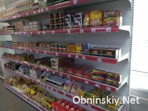 Это не магазин, это почта России!