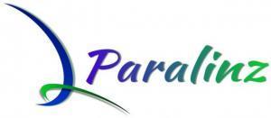 Paralinz оптика