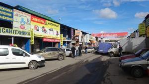 220 Вольт, магазин электроинструмента Обнинск