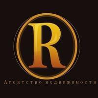 Record-Obninsk, Record-Обнинск агентство недвижимости