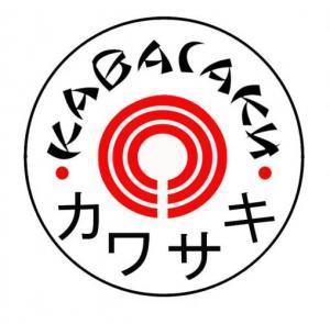 Кавасаки суши, японская и итальянская кухня