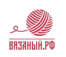 Интернет-магазин ниток для вязания