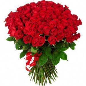 Cvetoland, доставка цветов в Балабаново