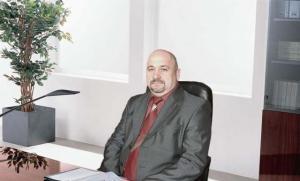 Адвокат Богайчук Валентин Валентинович
