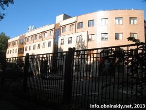 Земля-СЕРВИС Обнинск