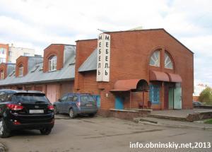 РусЛифт Обнинск