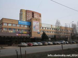 Аконд-Строй, строительная компания