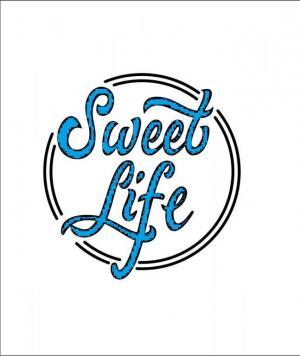 Sweet Life, магазин сладостей