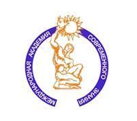 Международная академия современного знания (МАСЗ)