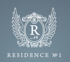 Резиденция №1, развлекательный комплекс Обнинск