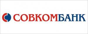 Совкомбанк, коммерческий банк