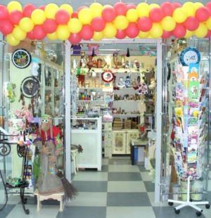 Подарки от Татьянки, сувениры, товары для творчества