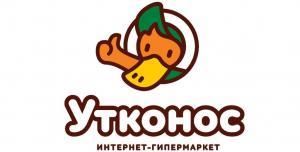 Утконос, онлайн-магазин
