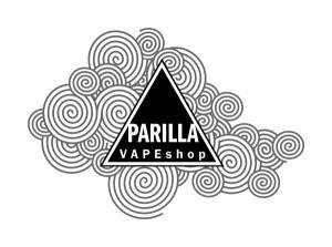 PARILLA VAPE shop, HOOKAH lounge №1 в Обнинске
