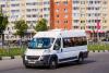 Новый режим движения общественного транспорта в Обнинске