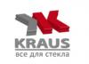 Краус-Рус