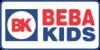Beba Kids, интернет магазин детской одежды