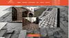 GranRock, производство, продажа, транспортировка изделий из натурального камня