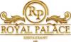 Royal Palace, ресторанный комплекс