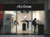 High Store монобрендовый бутик техники Apple Обнинск