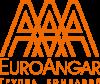 ЕвроАнгар, проектно-строительная организация, производство металлоконструкций