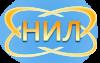 """""""НИЛ ТОРГ"""" ООО, поставка, ремонт торгового холодильного оборудования"""