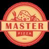 Мастер-Пицца, Master Pizza, пиццерия