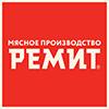 Ремит, сеть фирменных магазинов мясной продукции