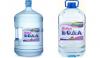 Новая вода, доставка питьевой воды Обнинск